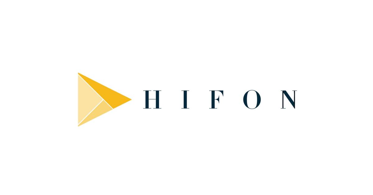 HIFON-LI-logo_white_background-5